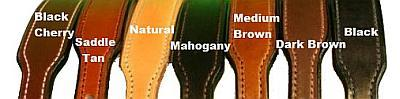 belt-colors-3.jpg