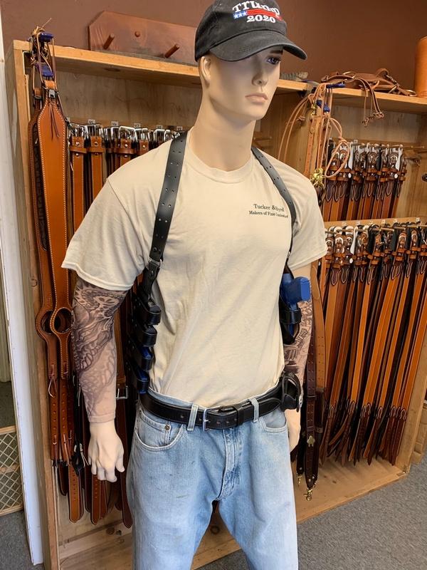 shoulder-holster-001-med..jpg