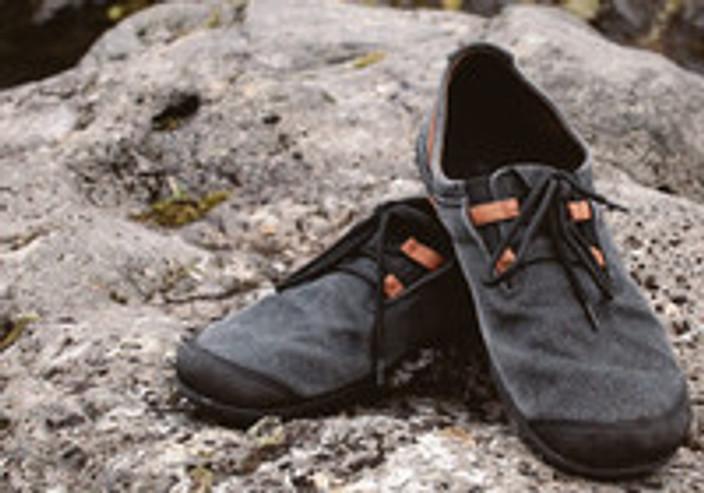 Stylish Barefoot Shoes