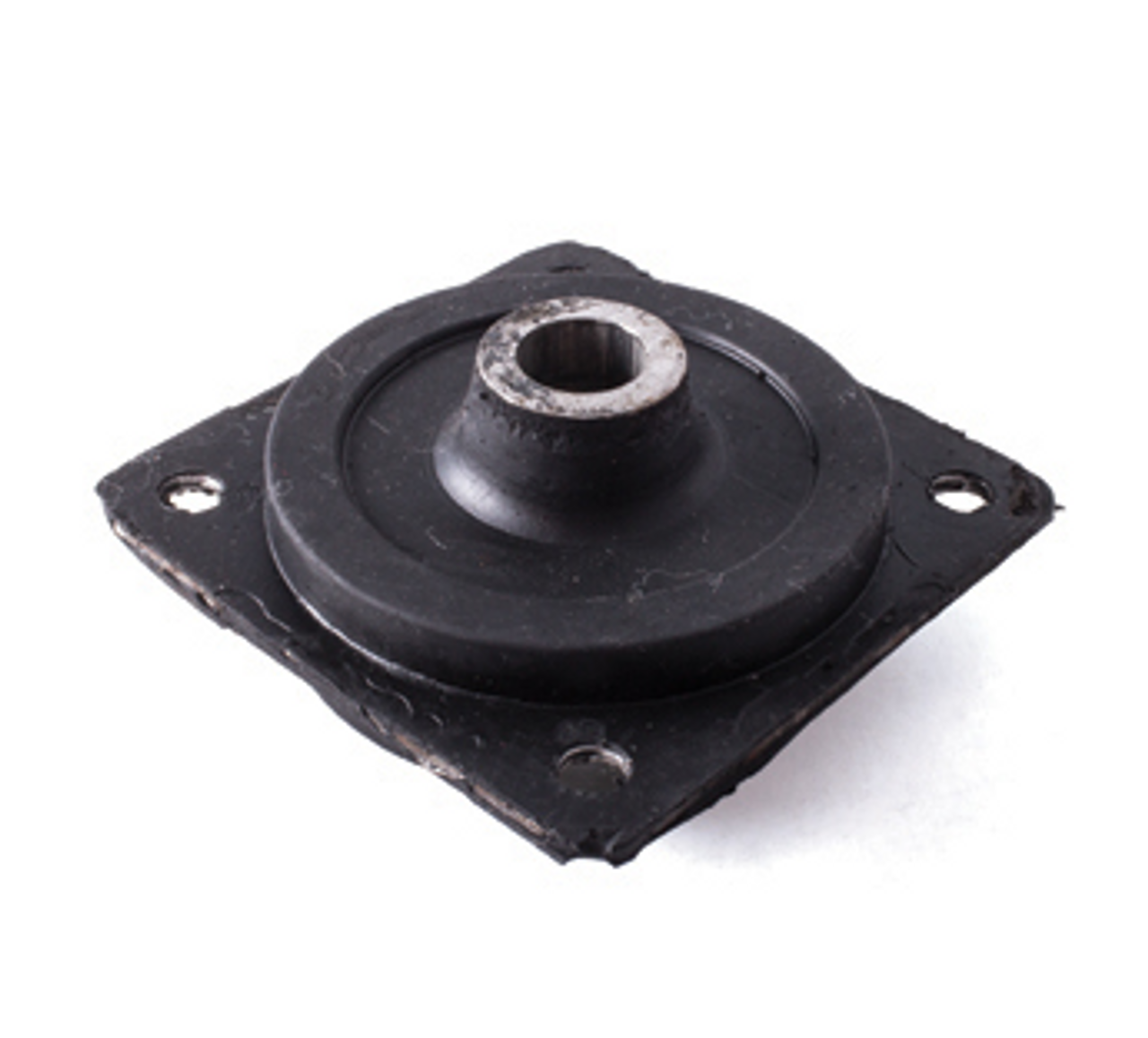 Ezgo Marathon Motor Mount For 1976