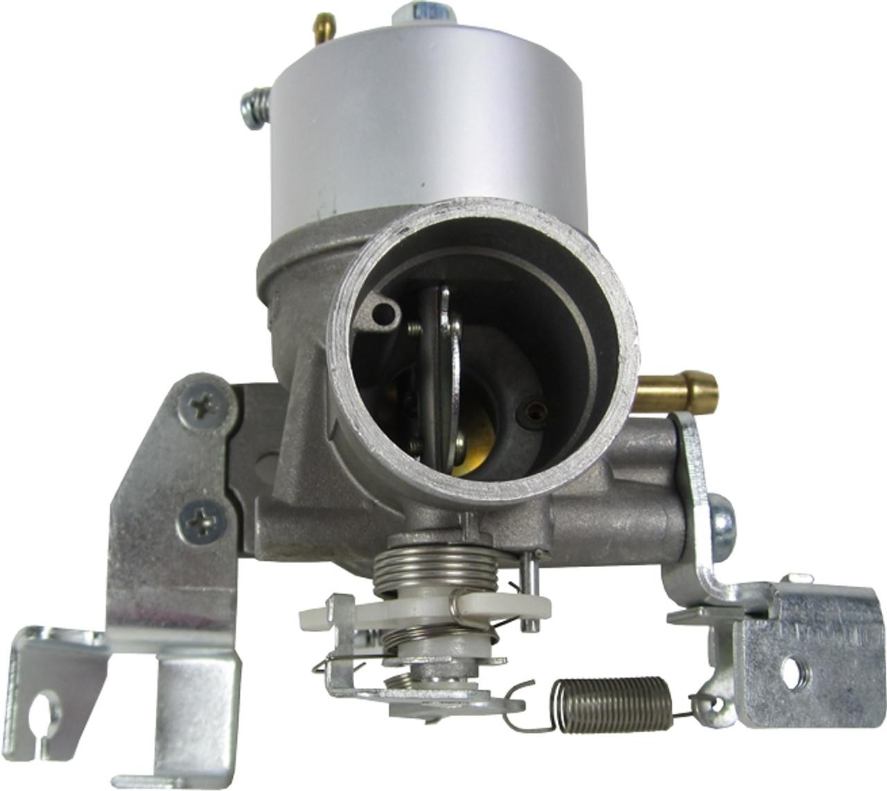 Yamaha G2 G8 G9 G11 Carburetor