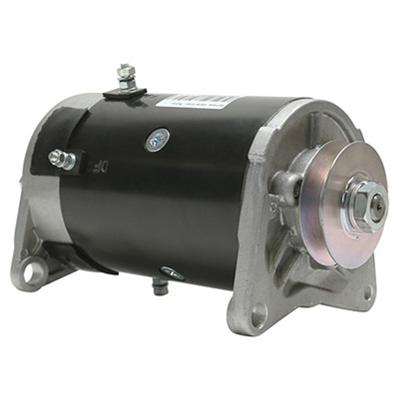 Par Car Wiring Diagram For Starter Generator 03 F250 Wiring Diagram 4x4 Swich Viiintage Yenpancane Jeanjaures37 Fr