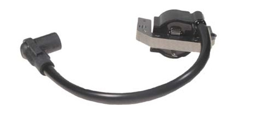 EZGO RXV Ignition Coil Assembly