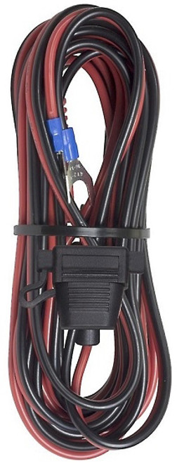 Sensational Bazooka Plug And Play Wiring Harness For 8 Subwoofer Wiring 101 Capemaxxcnl