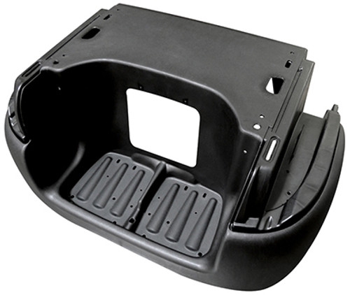Shop Club Car Parts and Accessories Online at Golf Cart King