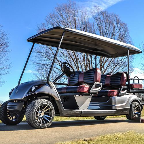 Shop Yamaha Golf Cart Parts and Accessories at Golf Cart King