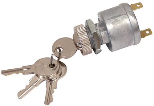EZGO Keys - Ignition Switches | Golf Cart King