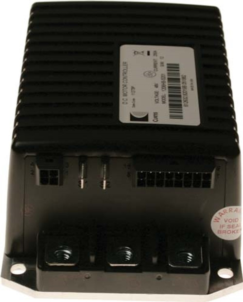 EZGO Golf Cart Controllers, Speed Chips, and Replacement Parts