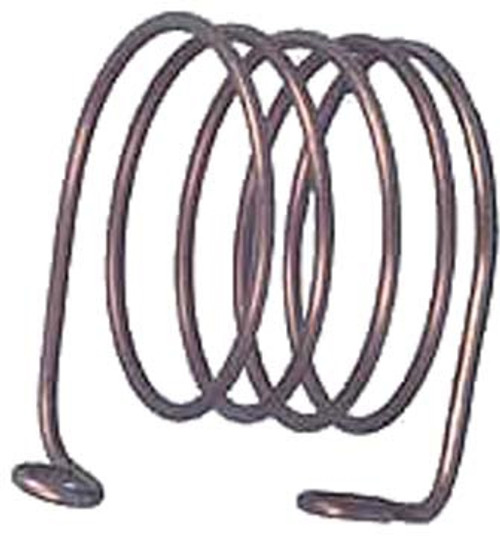 first speed resistor coil for ezgo (1986-93)