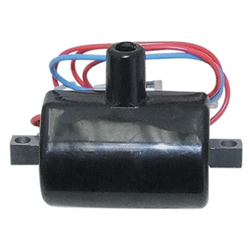 EZGO Ignition Switch, Ignitor & Golf Cart Coil Parts