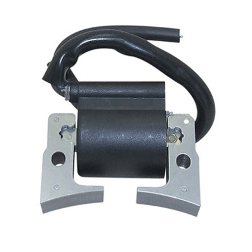 Yamaha Ignition Coils and Igniters for your Golf Cart Engine