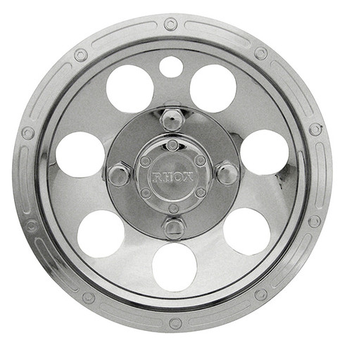 e34041c09c3 Find Hubcaps and Wheel Covers for Golf Carts at Golf Cart King