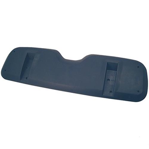 EZGO 71811G03 Bracket for Seat Back Support