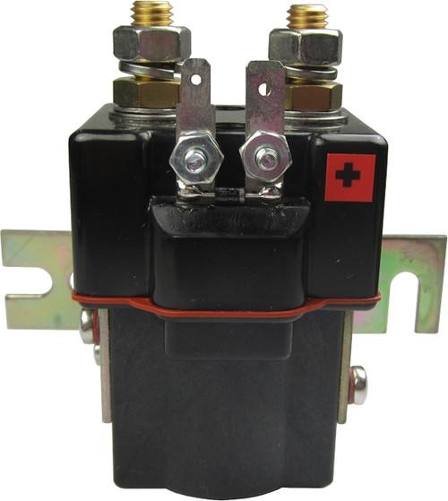 oem club car ds and precedent 2000-up (48 volt) solenoid coil
