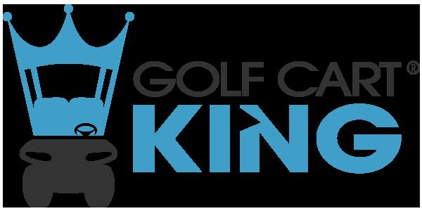 golfcartking.com