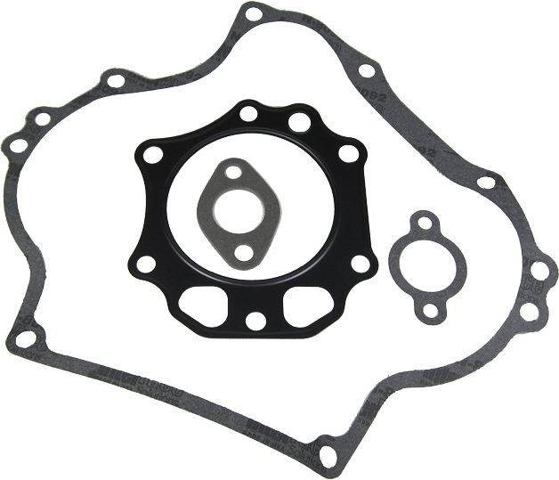 Club Car Gasket Kit