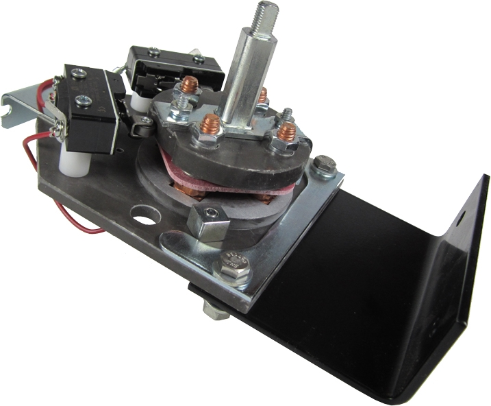EZGO TXT 1994-Up OEM Forward and Reverse Switch (Electric) Golf Carts OEM#  70578G02
