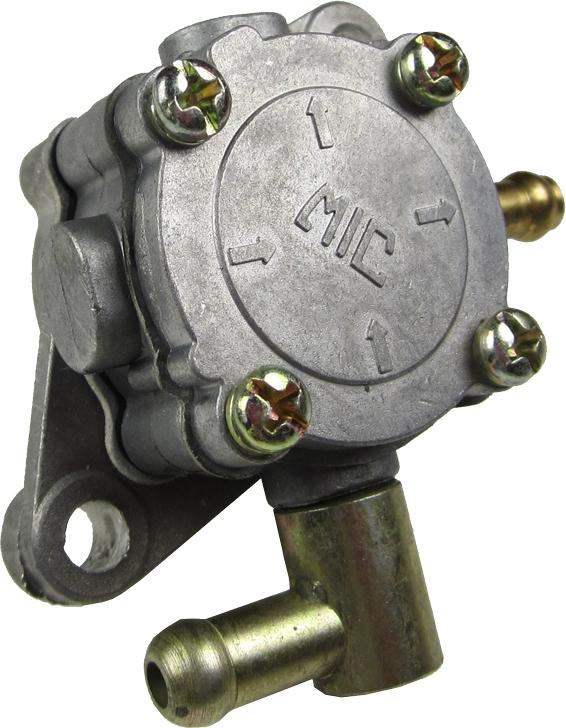Yamaha G1 Fuel Pump
