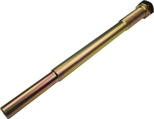 yamaha clutch puller bolt g1 g2 g8 g9 g11 g14 g16 1984 Club Car Gas Diagram yamaha g1, g2, g8, g9, g11, g14, g16, g19, g22, clutch puller bolt