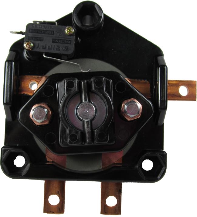 36 Volt Club Car Forward Reverse Switch Wiring Diagram from cdn11.bigcommerce.com