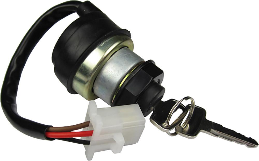Wondrous Yamaha G29 Golf Cart Ignition Wiring Harness Wiring Diagram Gp Geral Blikvitt Wiring Digital Resources Geralblikvittorg