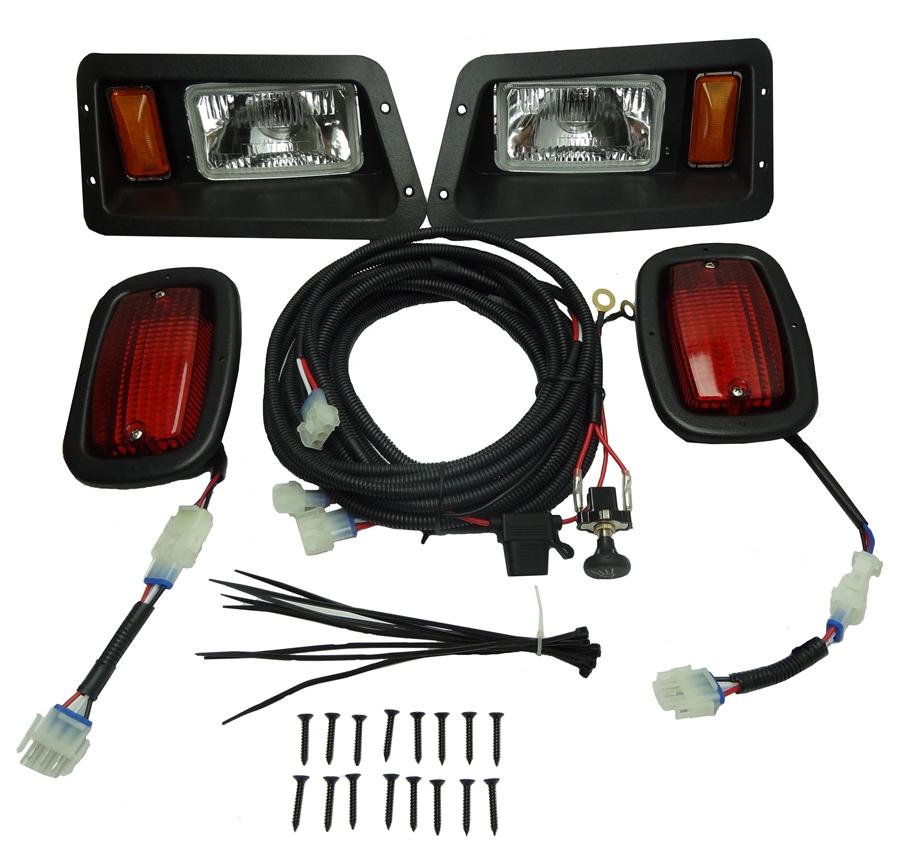 MJLK3001-2__69263.1440615406 Yamaha G Starter Wiring on yamaha g9 wiring, yamaha g29 wiring, yamaha g1 wiring, yamaha g22 wiring, yamaha g2 wiring, club car ds wiring,
