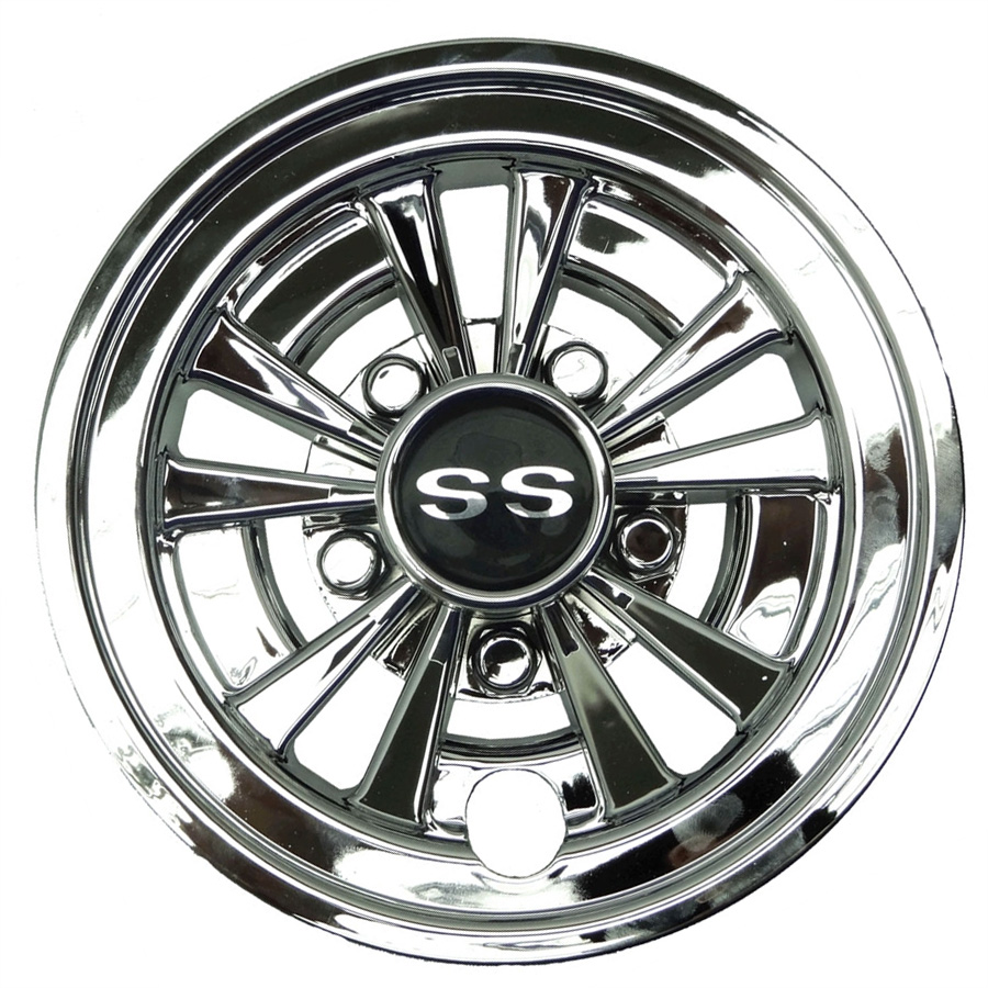 Madjax SS Wheel Covers  cd54634803e8