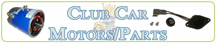 club-car-electric-motor-parts-golf-cart-dd.jpg