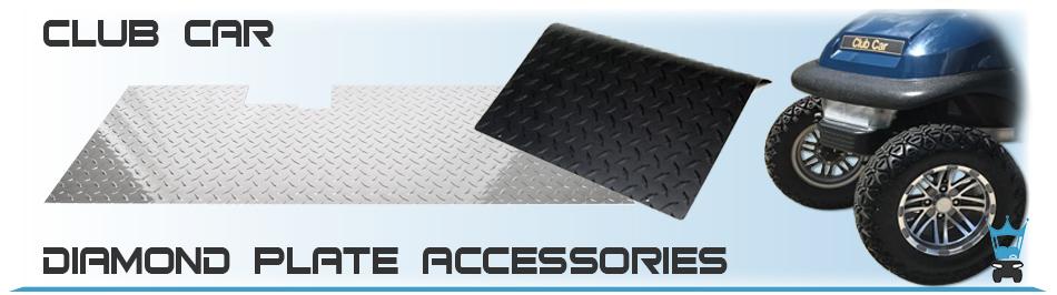 club-car-golf-cart-diamond-plate-accessories.jpg