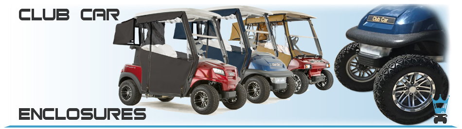 club-car-golf-cart-enclosures-golf-cart-king.jpg