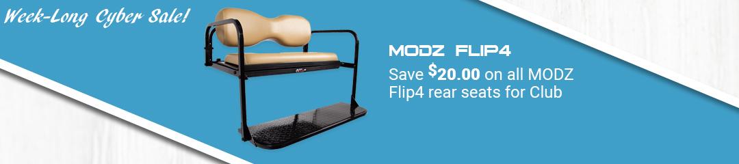 cyber-sale-flip4.jpg