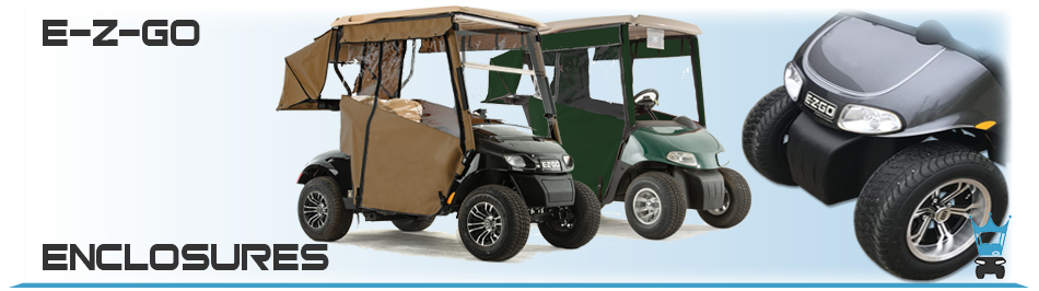 ezgo-golf-cart-enclosures-golf-cart-king.jpg