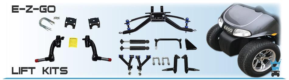 ezgo-golf-cart-lift-kits.jpg
