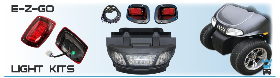 ezgo-golf-cart-light-kits.jpg