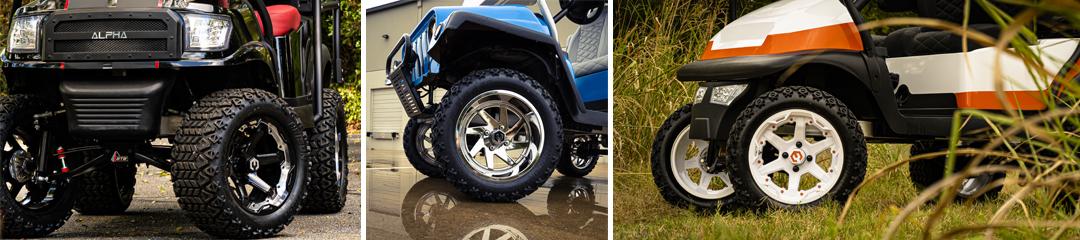 gck-wheels-and-tires-2.jpg