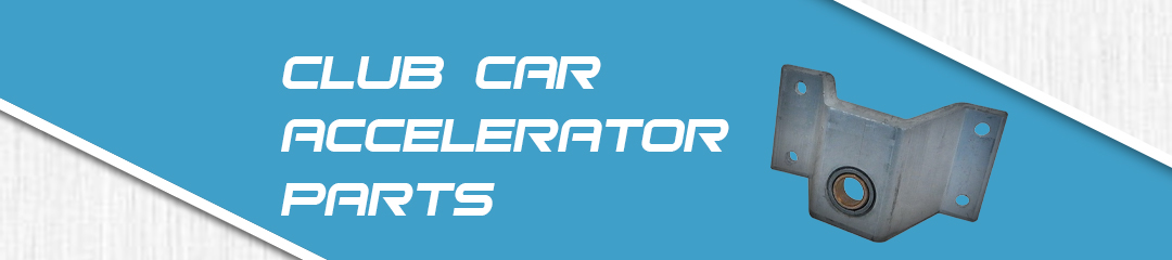 gckbanner-accelerator-parts.jpg