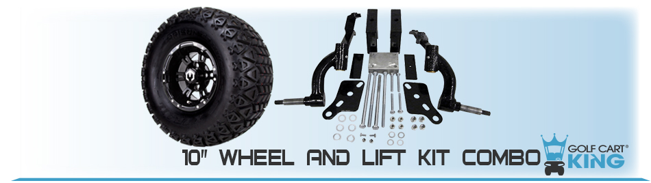 golf-cart-10-inch-wheel-and-lift-kit-combo.jpg