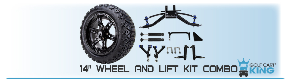 golf-cart-14-inch-wheel-and-lift-kit-combo.jpg
