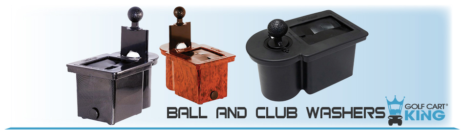 golf-cart-ball-and-club-washers.jpg