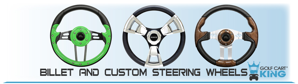 golf-cart-billet-and-custom-steering-wheels.jpg