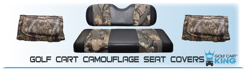golf-cart-camouflage-seat-covers.jpg