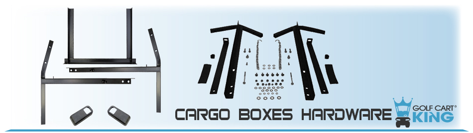 golf-cart-cargo-boxes-hardware.jpg