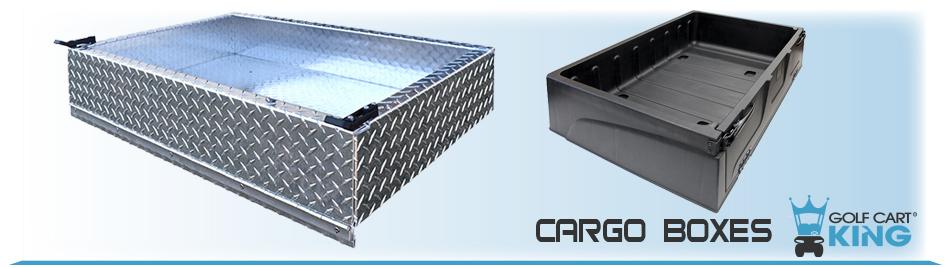 golf-cart-cargo-boxes.jpg