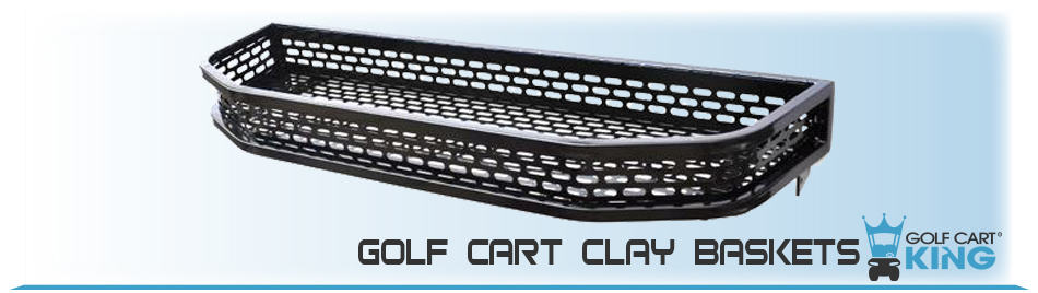 golf-cart-clay-baskets.jpg