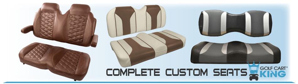 golf-cart-complete-custom-seats.jpg