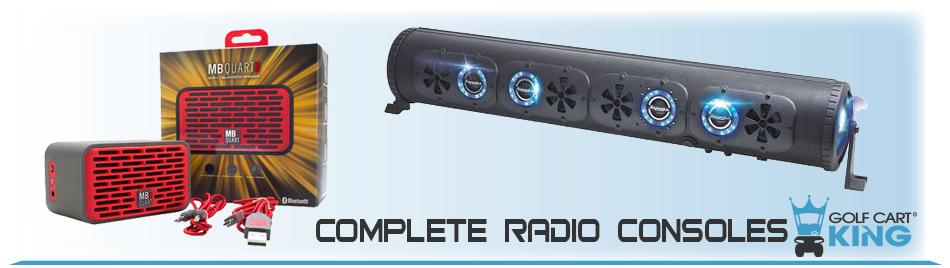 golf-cart-complete-radio-consoles.jpg