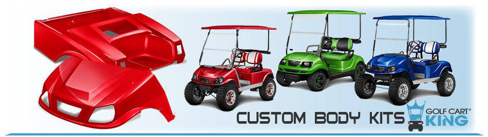 golf-cart-custom-body-kit.jpg