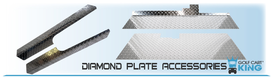 golf-cart-diamond-plate-accessories.jpg
