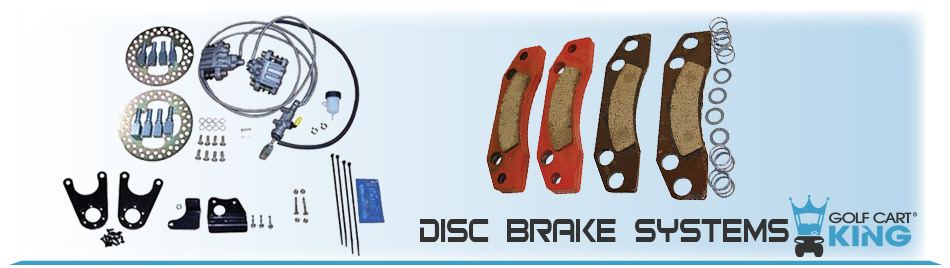 golf-cart-disc-brake-systems.jpg