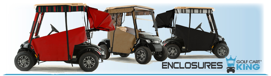 golf-cart-enclosure.jpg
